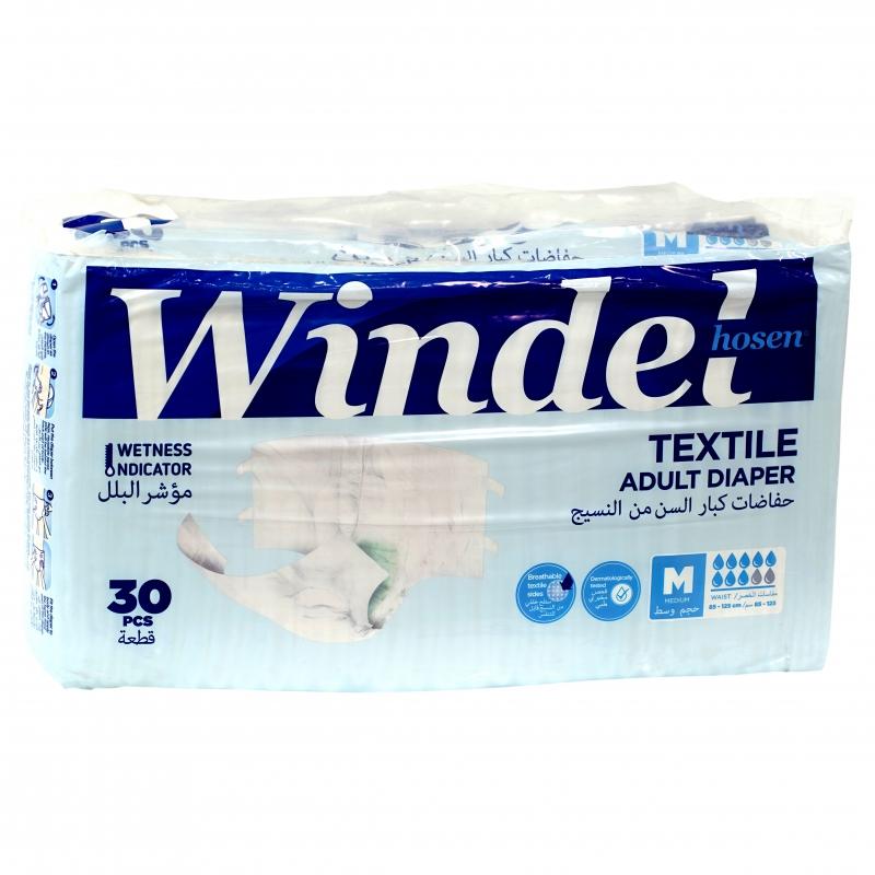 Տակդիր Windel M 30հտ